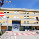 Dal fallimento dell'Avellino Calcio all'arresto: in carcere Massimo Pugliese