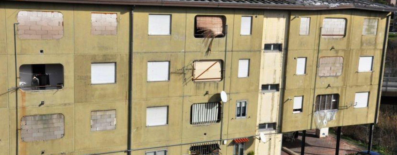"""L'Assocasa scrive al premier Conte: """"Le case popolari in Irpinia sono in stato fatiscente"""""""