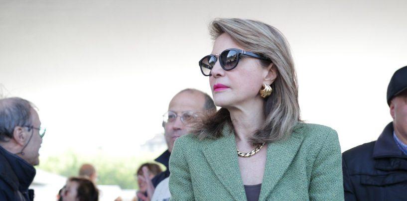 Ariano, Silvana D'Agostino nominata Commissario. Traghetterà l'Ente a nuove elezioni