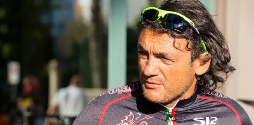Mediofondo Primavera: Claudio Chiappucci guest star della terza edizione