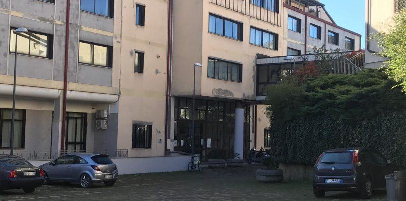 Avellino e la sua Area Vasta: il primo importante risultato