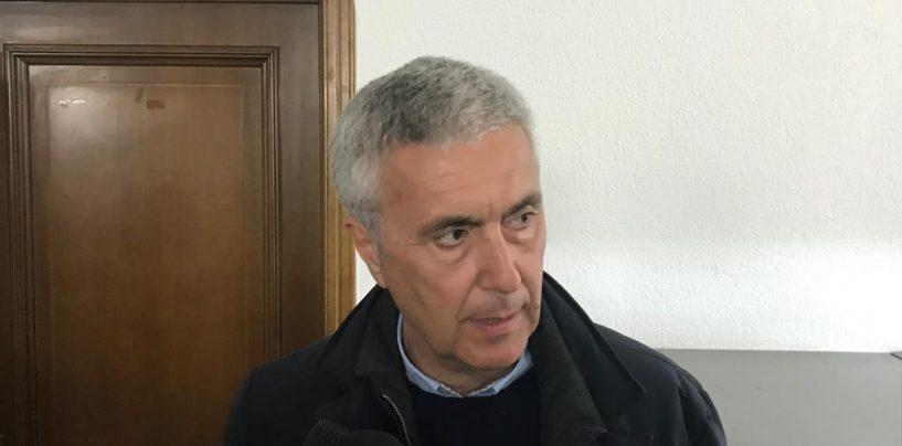 Forza Italia si riorganizza in Campania dopo la debacle alle regionali – De Siano affida a Sibilia e Martusciello il ruolo di vice coordinatori