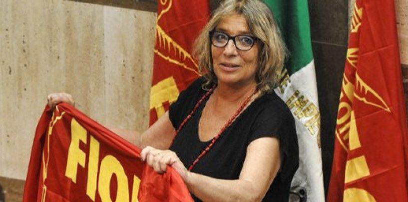 L'andamento dell'industria metalmeccanica in Irpinia: ad Atripalda l'incontro con Francesca Re David