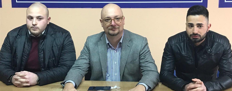 Avellino, ancora dimissioni nella Lega giovani: lascia anche Iandolo