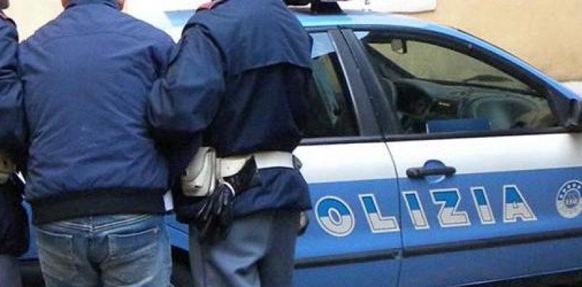 Ariano Irpino: tenta di truffare una banca, 33enne di Avellino arrestato. Denunciata la sua complice