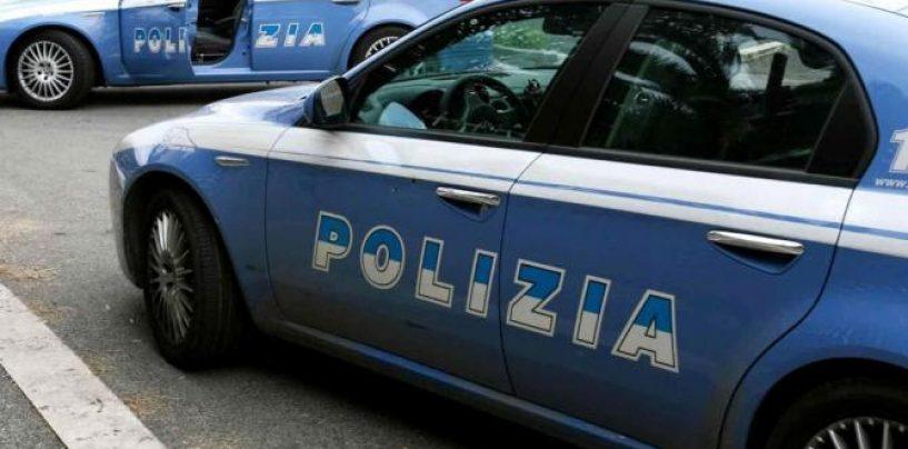 Truffe: sequestro beni da 700mila euro a quattro società tra Roma, Prato e Benevento. Nei guai anche due professionisti avellinesi