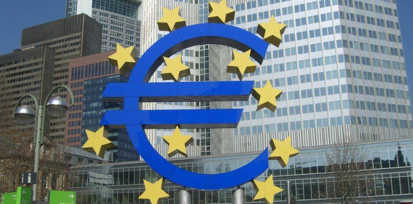 Risposta BCE e diversificazione: come salvaguardare l'investimento