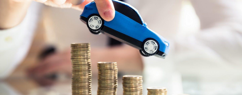 Auto per neopatentati: i modelli consigliati per questo 2020