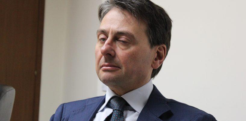 Movimento CInque Stelle: Il Senatore Grassi lascia e passa alla Lega