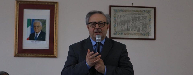 """""""Periferie al centro"""": tour tra le frazioni per la lista """"Grottolella Riparte"""""""
