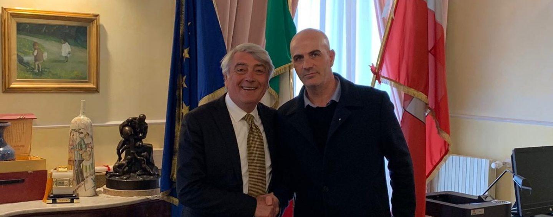 SP52, da Palazzo Caracciolo 230mila euro per il rifacimento del tratto Taurasi-Calore