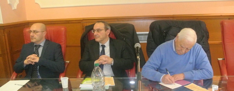"""Il '68 in Irpinia secondo gli studenti del """"Mancini"""": si chiude il progetto """"Giornalisti in corso"""""""