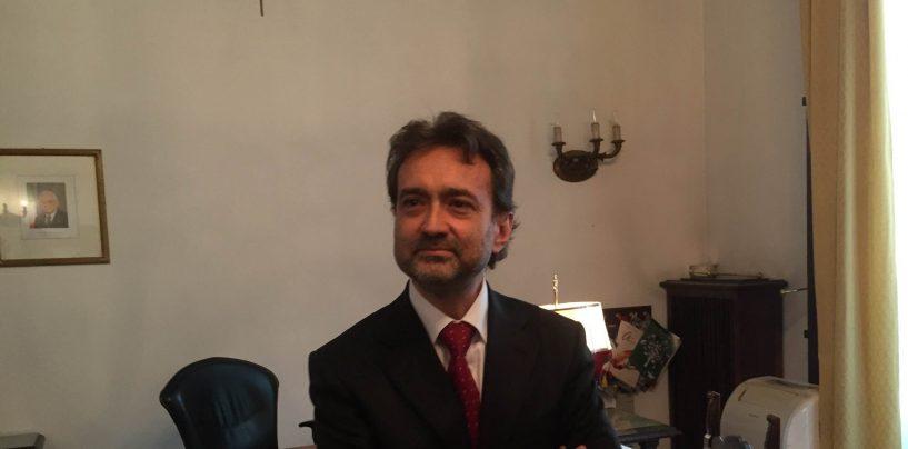 Napoli, il nuovo Questore è il figlio del capo della mobile Giuliano ucciso dalla mafia
