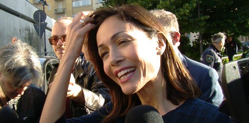 Governo Draghi: la nuova ministra del Sud è Mara Carfagna