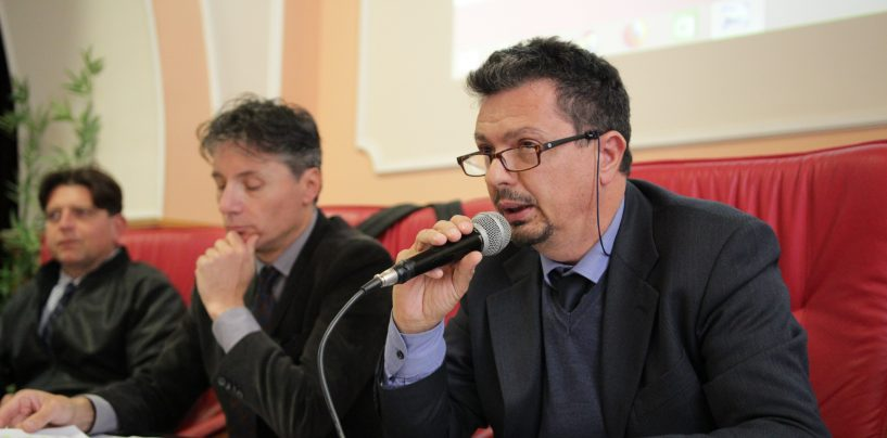 """Reddito di Cittadinanza, l'ex Giunta: """"740 famiglie ne beneficeranno ad Avellino. La Lega? Non attecchirà al Sud"""""""