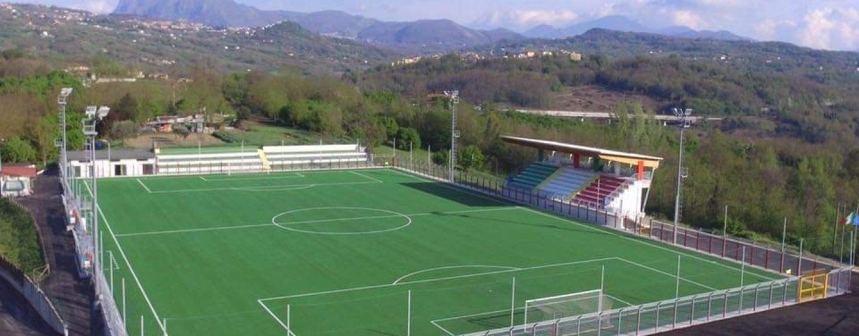 Pratola Serra: tutto pronto per il trofeo D'Aguanno