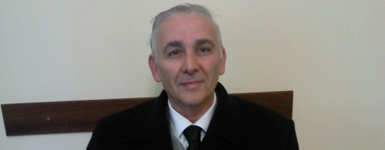Domicella sotto shock: è morto il sindaco Stefano Corbisiero