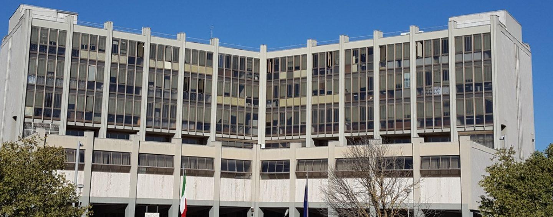 Raid punitivo mazza da baseball: due arresti a Benevento