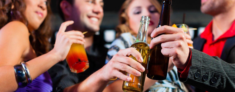 APPROFONDIMENTO / Non solo alcol, in Irpinia aumentano le malattie sessuali tra i giovani. Il ritorno della sifilide