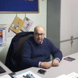 """""""Cambiamo"""" sceglie Centrella: nominato il commissario provinciale irpino per il movimento di Toti"""