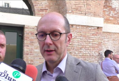 De Luca chiama in Regione Giuseppe De Mita: incarico da dirigente