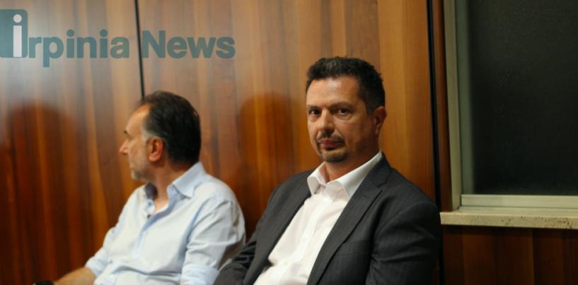 """Mercato, Picariello chiede seduta monotematica del Consiglio: """"Sospensione inconsistente e irresponsabile"""""""