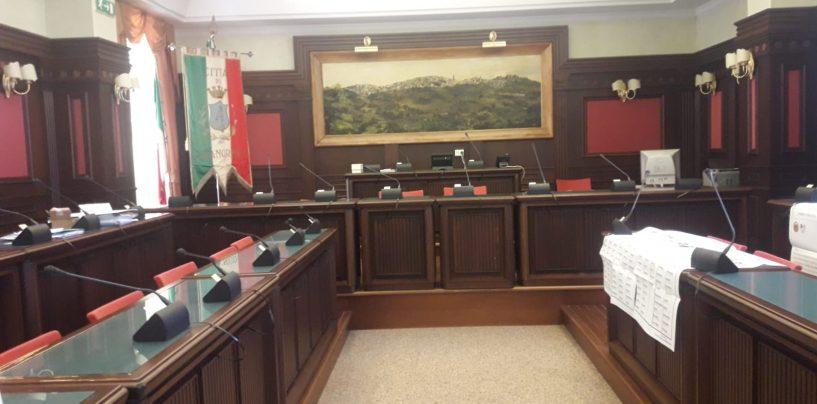 """Ariano Irpino, i consiglieri pentastellati incontrano il sindaco: """"Convocato tavolo di lavoro pubblico per i cittadini"""""""