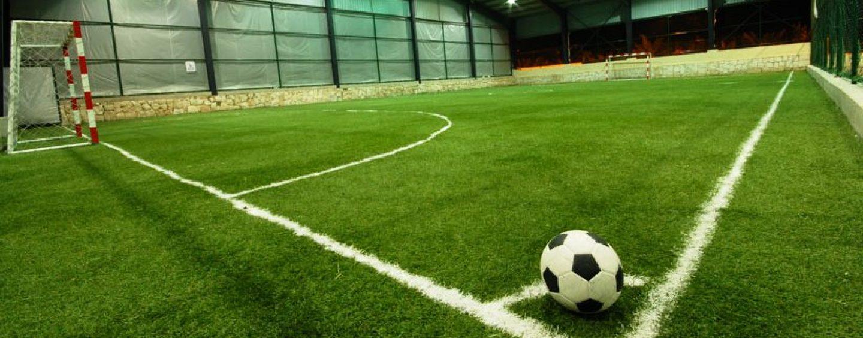 Futsal, storia di un gioco sempre più popolare in Italia