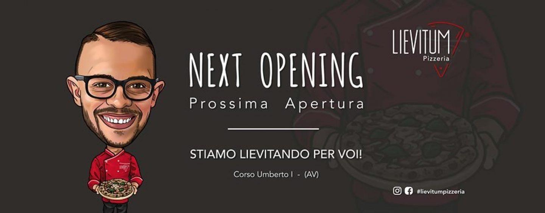"""""""Stiamo lievitando per voi"""": il progetto Lievitum pronto ad approdare ad Avellino"""