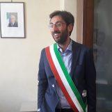 Ariano Irpino: conferenza stampa sul sito Difesa Grande