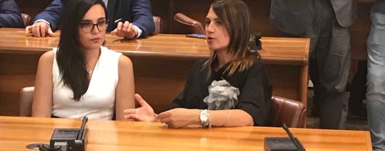 Centri contro le discriminazioni legate all'orientamento sessuale e all'identità di genere: il Comune di Avellino aderisce all'avviso pubblico