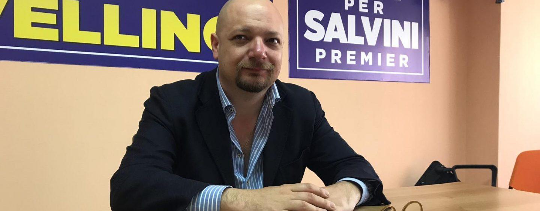 """""""O sono ascari di De Luca o non contano niente"""". Nomine Moscati, Morano attacca i Consiglieri Regionali irpini"""