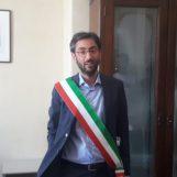 """Ariano, il neo sindaco Franza scrive all'Asl: """"Tutela per i cittadini del Tricolle"""""""
