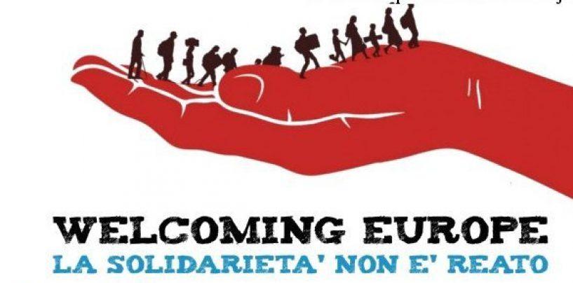 Giornata del Rifugiato, workshop su accoglienza e inclusione sociale al Museo Civico di Ariano