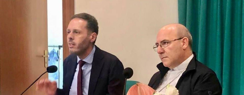 Nasce il Tavolo per le Aree Interne, l'annuncio di Todisco ai sindaci delle province di Avellino e Benevento