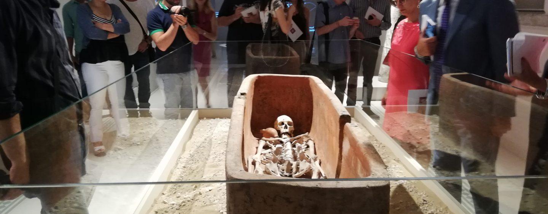 #MuseoAtHome, mix di azioni virali per trarre opportunità dalla chiusura del museo