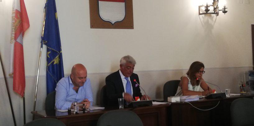 Info point ad Avellino e nei vari comuni. Marketing territoriale, la Provincia comincia a fare da sola