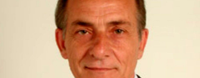 """Aldo Cennamo commissario del Pd di Avellino. """"Ristabilirò un clima di serenità e di dialogo"""""""