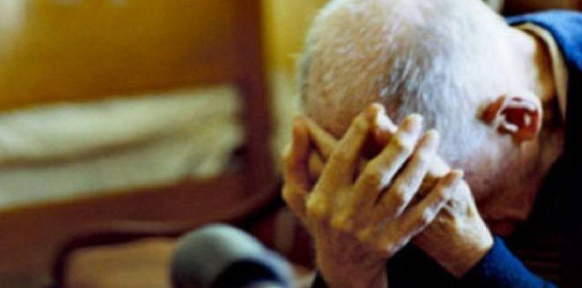 """La lettera di Antonio Finno: """"Spostare in avanti l'età pensionabile significa trasferire i lavoratori direttamente al cimitero"""""""