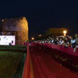Ariano Film Festival, online il bando per partecipazione all'edizione 2021
