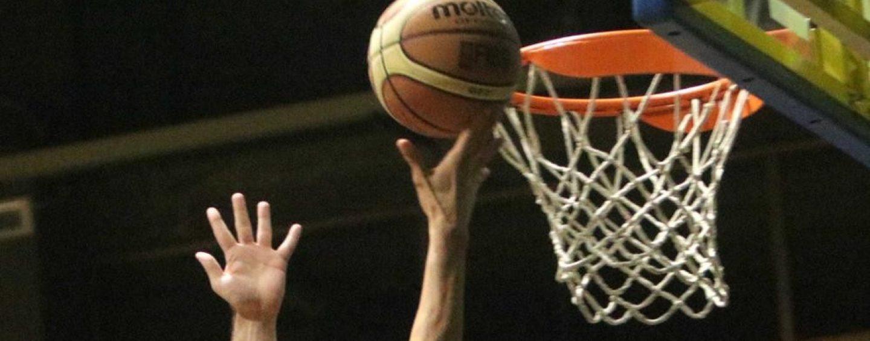 """Basket: Scandone impegnata nella supercoppa """"Centenario"""""""