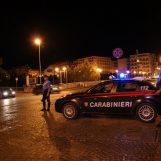 VIDEO/ Traffico di monete false e droga in Italia e all'estero: maxi operazione dei carabinieri