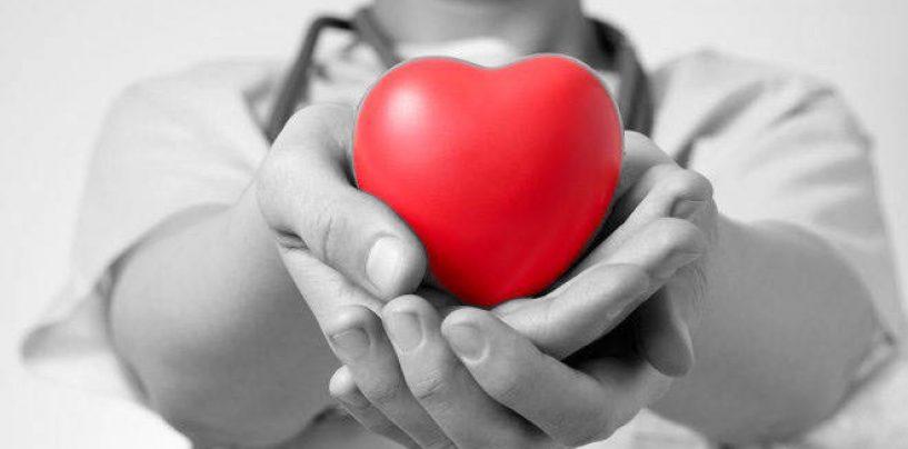 Donazione organi, centinaia di ciclisti in Alta Irpinia per la giornata di sensibilizzazione