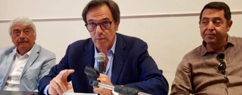 """Caso Irpiniambiente a Pratola Serra, l'opposizione incalza: """"Amministrazione arrogante"""""""