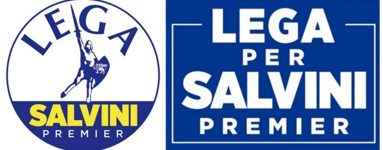 Elezioni Regionali: L'Umbria sceglie il centrodestra. Male i Cinque Stelle