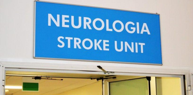 """Sanità, in Campania parte la """"Rete Stroke"""" per i pazienti colpiti da ictus"""
