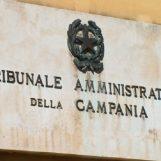 Scuole aperte in Campania dal 24 novembre: il Tar legittima l'ordinanza regionale
