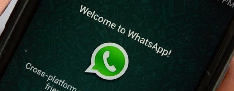 Impossibile scaricare video whatsapp