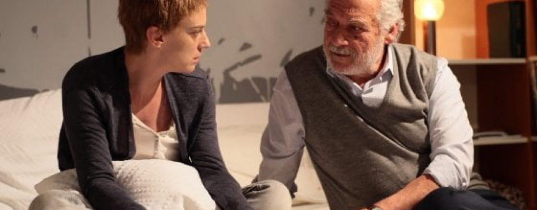 """""""La notte prima"""" all'Ariano international Film Festival vince la lotta al tumore"""