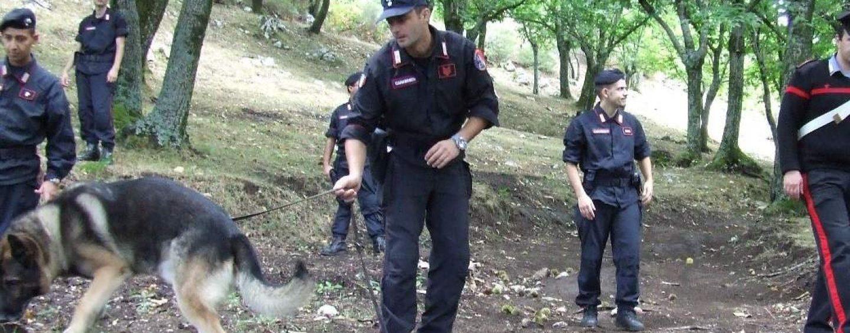 Come non perdersi in montagna, ecco i consigli utili dei carabinieri di Avellino